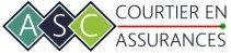 ASC assurance